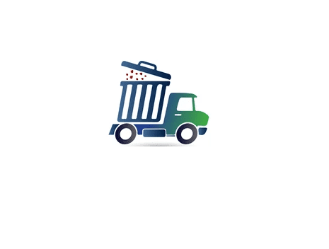 How To Get Rubbish Removal Services In London, moving tips