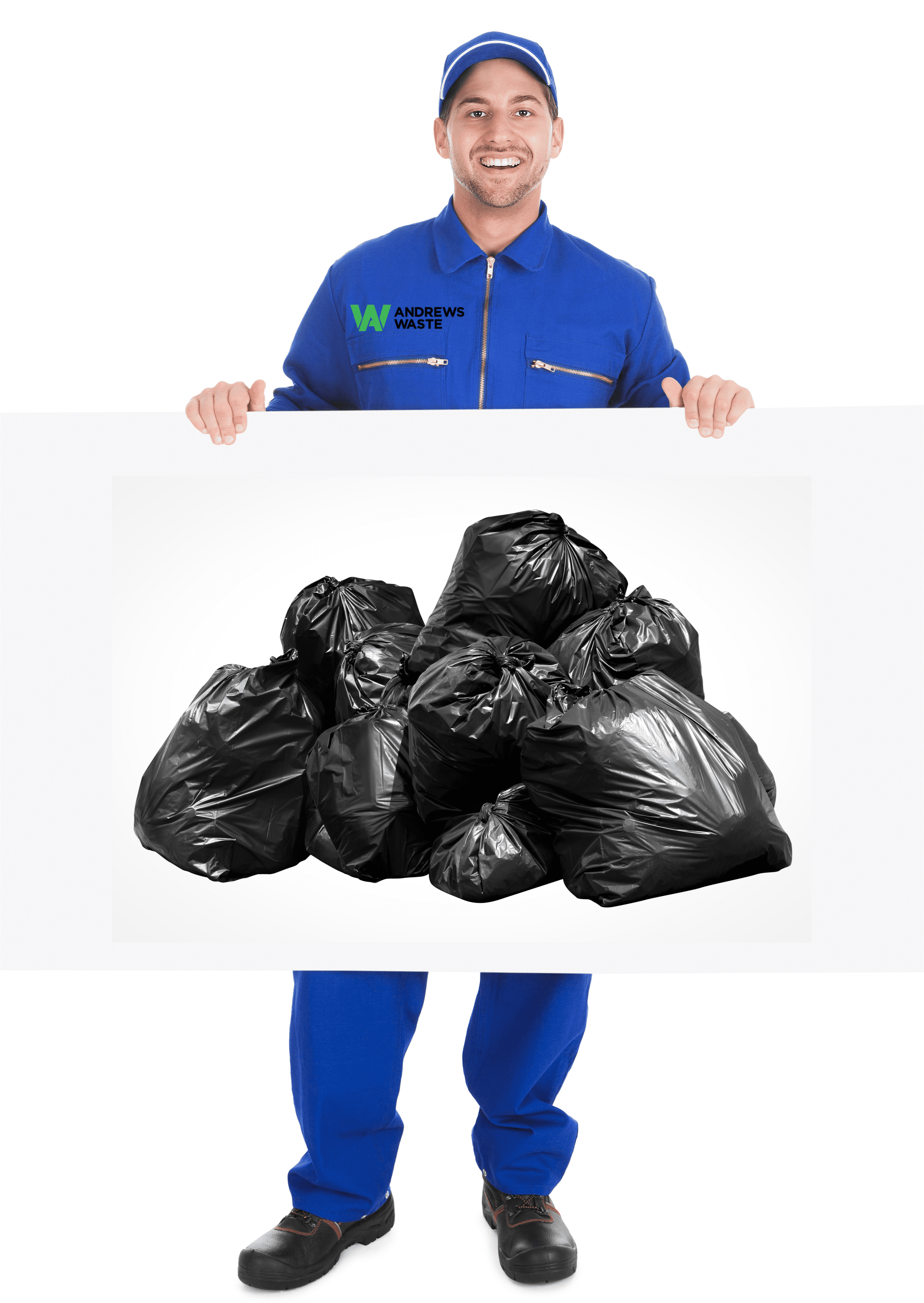 General Waste Removal